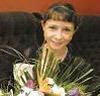 Екатерина Максимова будет похоронена на Новодевичьем кладбище