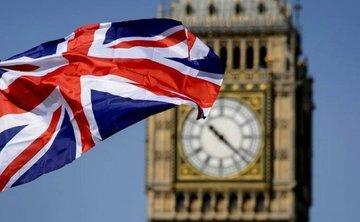 Коммерческое строительство в Великобритании застопорилось из-за Brexit