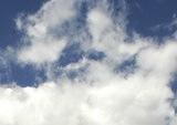 9 мая над Москвой будут разгонять облака шесть самолетов