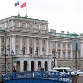 Политтехнолог Ходос назвал тандем Макарова и Пригожина невозможным даже теоретически