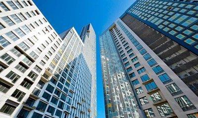 Как за спиной и за счет владельцев крупных девелоперских компаний ведут бизнес их топ-менеджеры