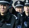 В китайском Урумчи снова вспыхнули волнения