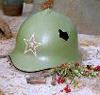 РФ направит военных для восстановления воинских захоронений в Монголии