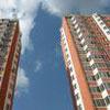 Власти РФ: около 15 тысяч семей не справляются с выплатами по ипотеке