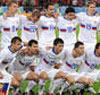 Впервые в истории ЧМ по футболу могут провести в России