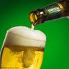 В России намерены запретить рекламу пива на ТВ и радио
