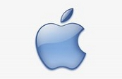 Apple стал самым дорогим брендом года