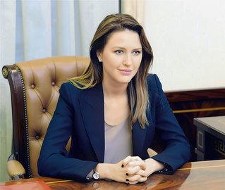 Аршинова объяснила, в каком случае следует прибегать к жесткому наказанию за оскорбление