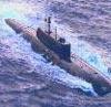 ВМФ: в Мировом океане дежурят 10 российских подлодок