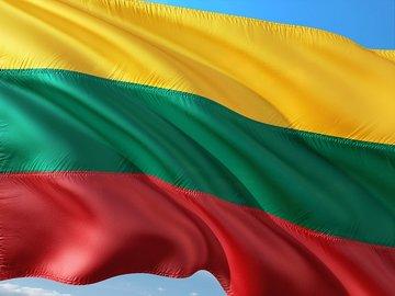 Власти Литвы разрешили бесплатную выдачу виз преследуемым белорусам