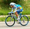 В Таджикистане министров пересадили на велосипеды