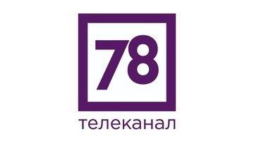 Недопуск в ЗакС корреспондентов канала