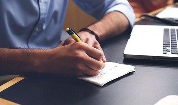 Нижегородцу грозит тюремный срок за продажу ручки с функцией видеозаписи