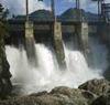 Из-за аварии на ГЭС несколько городов могут остаться без водоснабжения