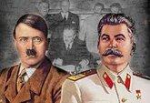 Литва отдаст сталинизм под трибунал