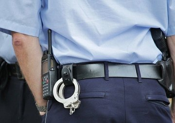 В Петербурге суд арестовал мужчину, напавшего на блокадницу