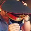 В Петербурге задержан серийный убийца гомосексуалистов