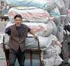 Черкизовский рынок лишили прилегающей территории